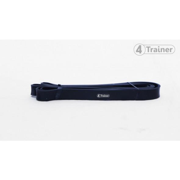 Elastic Band 4Trainer Powerband Light - 13 kg Resistance 5