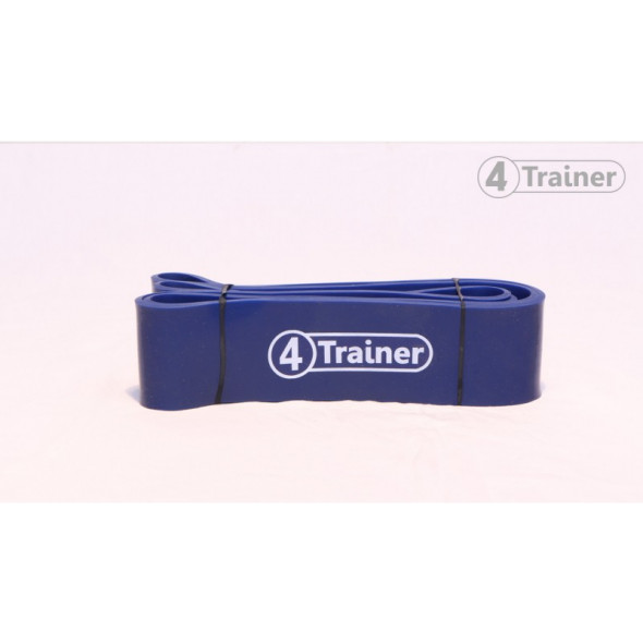 Elastic Band 4Trainer Powerband Very Strong - resistance 20 to 30 kg