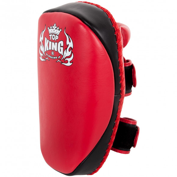 Top King Curved Paos  Super