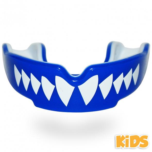 Protège-dents Safejawz Shark - Junior
