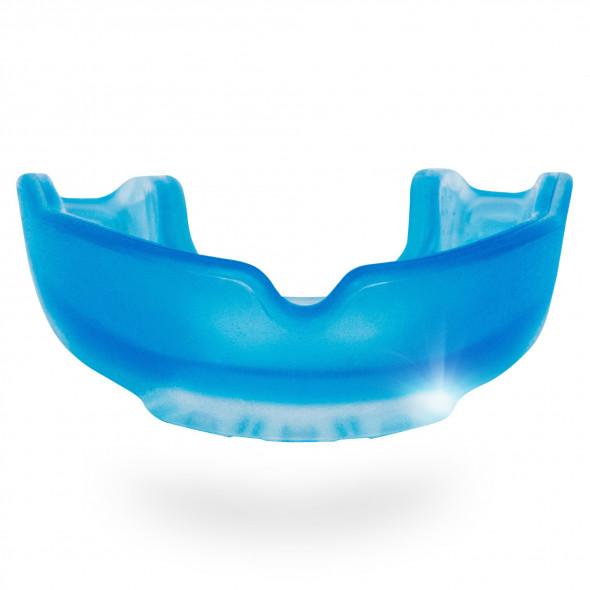 Protège-dents Safejawz Ice - Adulte