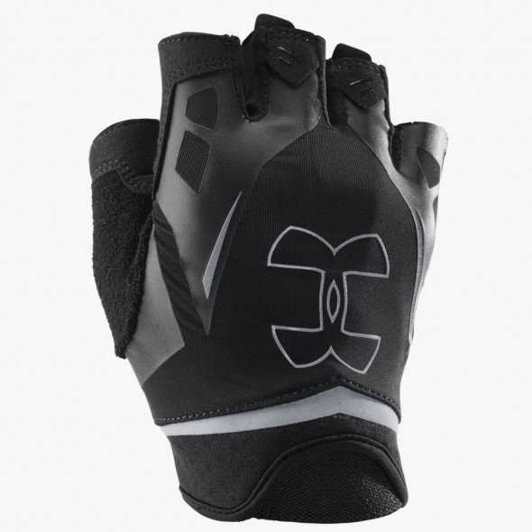 Under Armour Flux Weight Lifting Gloves