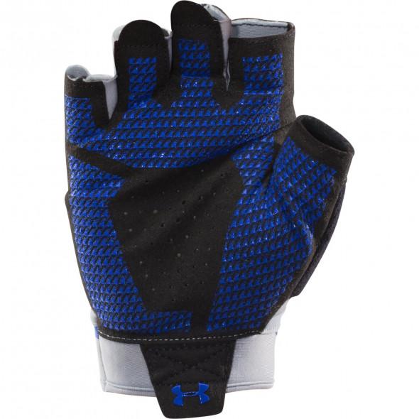 Under Armour Flux Bodybuilding gloves