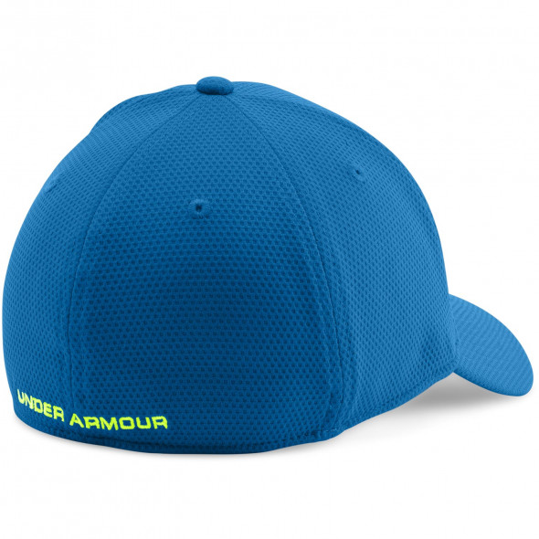 Casquette Stretch Under Armour Blitzing II