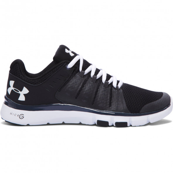 Chaussures UA Micro G® Limitless 2