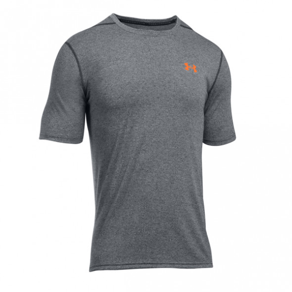 T-shirt Under Armour Threaborne Fitted