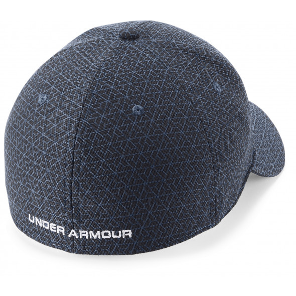 Stretch Under Armour Blitzing II Cap
