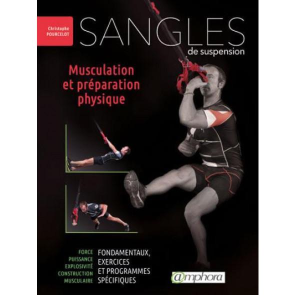Sangles de supension (Suspension straps) (Book)