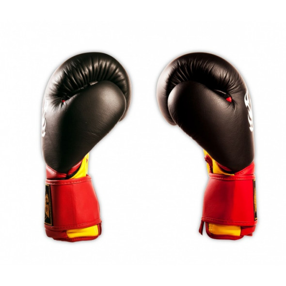 Gants de boxe Top King Super Air