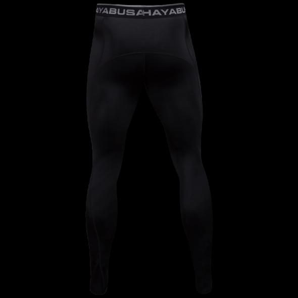 Pantalon de compression Hayabusa Haburi