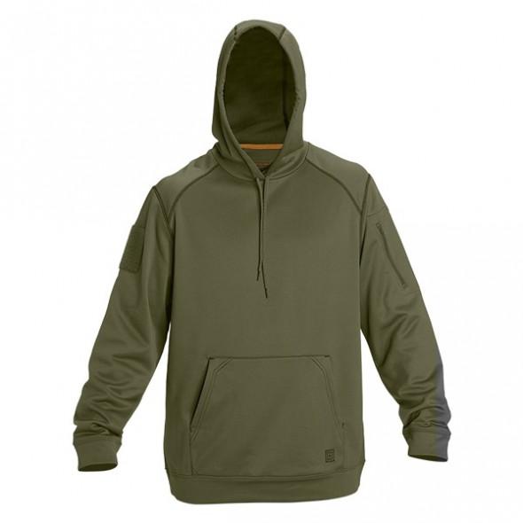 Sweatshirt 5.11 Tactical Diablo