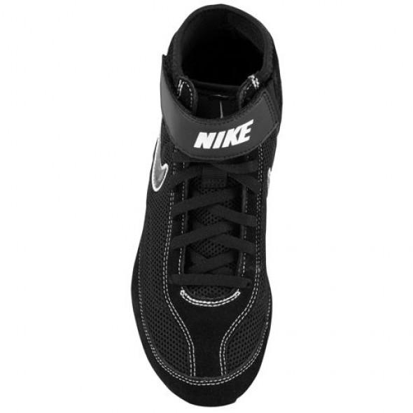 Wrestling shoes Speedsweep VII Nike