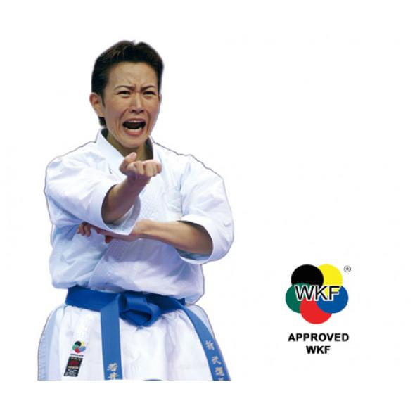 pants for karate shureido new wave 3 dragon bleu uk