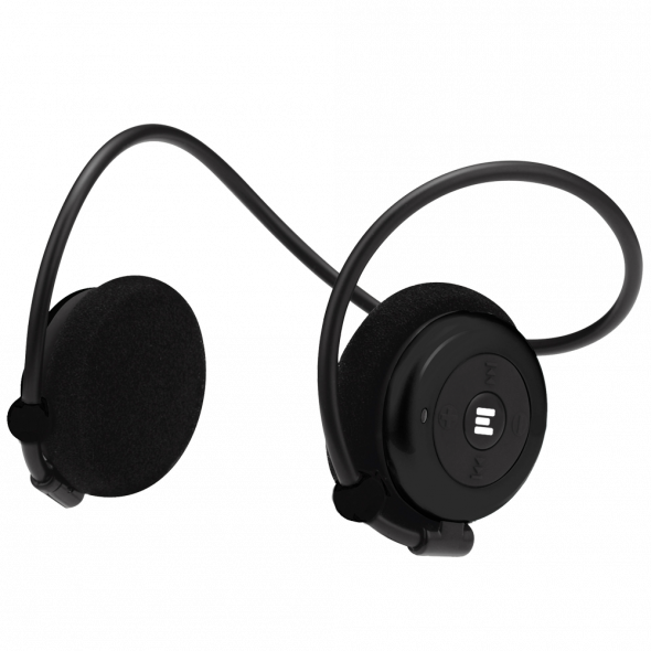 "Wireless Headphone ""AL3 Freedom"" - Bluetooth"