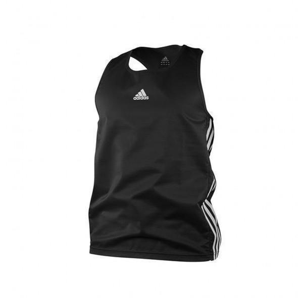 Débardeur Adidas Punch line