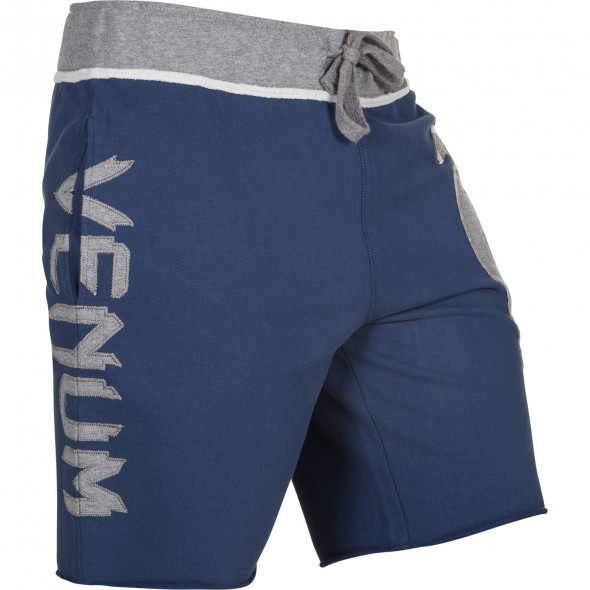 Venum Assault Training Short
