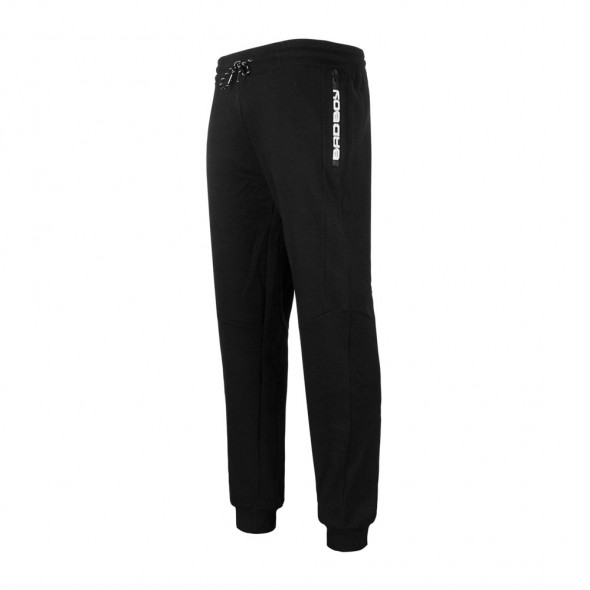 Bad Boy G.P.D Jogging pants - Black