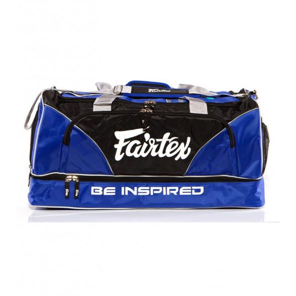 Sac de Sport Fairtex Premium