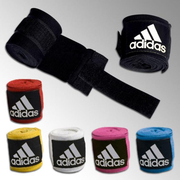 Bande de maintien Adidas