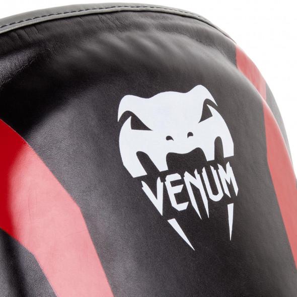 Venum Elite Belly Protector