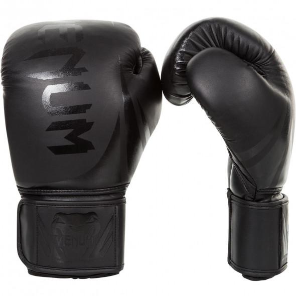 Gants de boxe Venum Challenger
