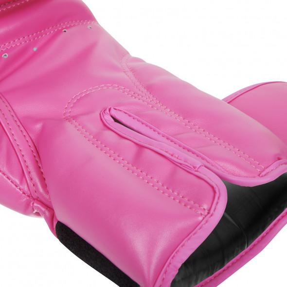 Venum Contender Boxing Gloves