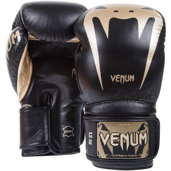 Venum Giant 3.0 Boxing Gloves