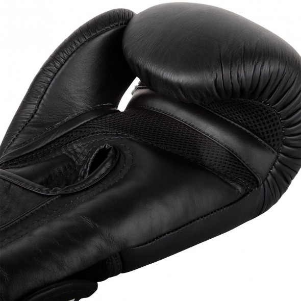 Top King Super Air Boxing Gloves - White/ Yellow