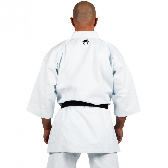 Venum Absolute Karate Gi - White