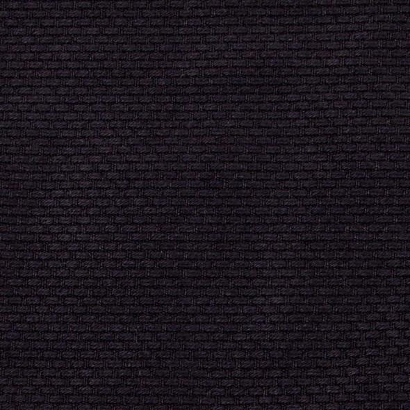 Venum Contender 2.0 BJJ Gi - Black