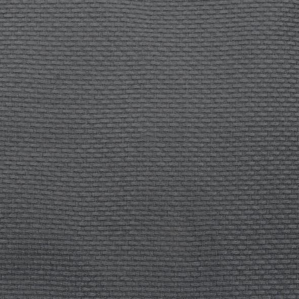 Venum Contender 2.0 BJJ Gi - Grey