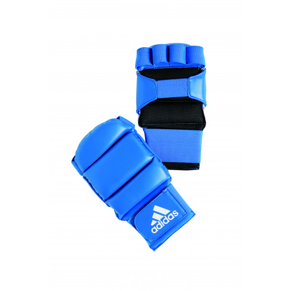 Gants de Jiu Jitsu Adidas