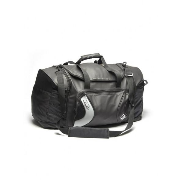 Sac de sport Leone Black Edition - 70 litres