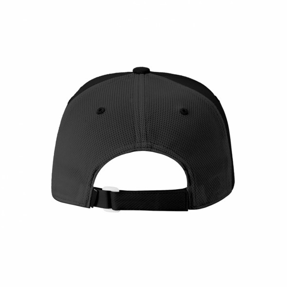 Casquette Wicked One Mesh - Noir