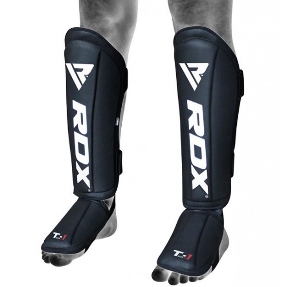 Protège-tibias RDX Sports Molded King