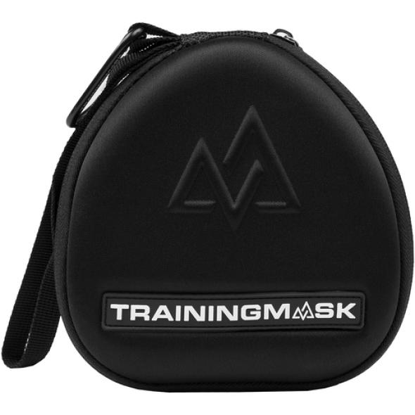 Boitier de rangement pour Training Mask