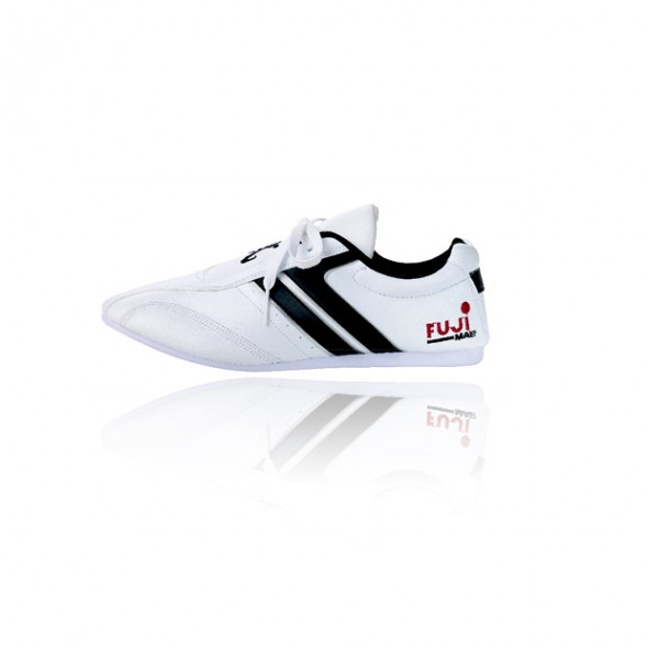 Taekwondo Shoes for kids