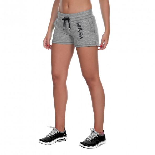 Venum Classic short - Grey - For Women
