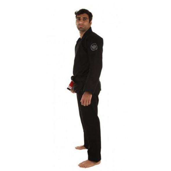 Kimono JJB Kingz Classic 2.0 - Noir