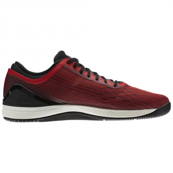 Chaussures de Crossfit Reebok Nano 8.0 - Rouge