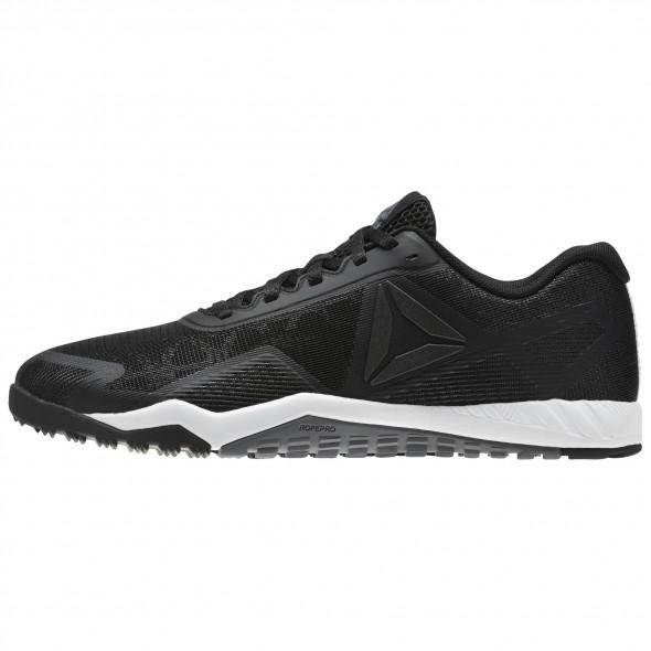 Chaussures Reebok ROS Workout TR 2.0 - Noir