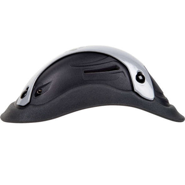 Venum Competitor Groinguard & Support - Silver Series