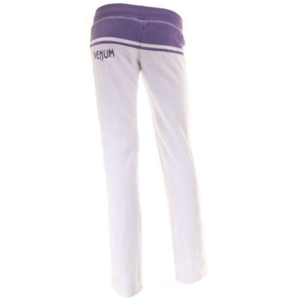 "Venum ""Ipanema"" Pants for Women - Purple"