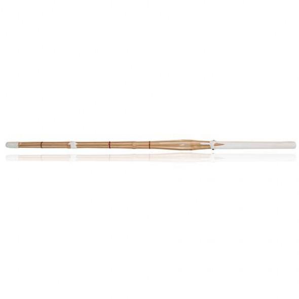 Adult Bamboo Shinai 1,2m