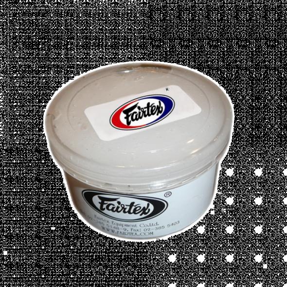 Fairtex vaseline