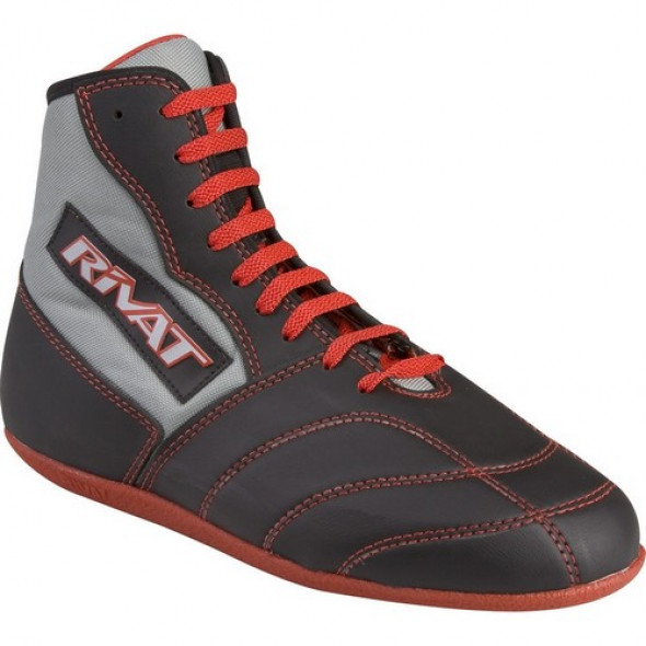 Rivat  Boxing shoes - Punch