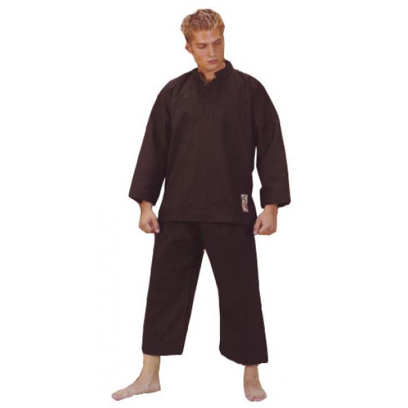 Penchak Silat outfit