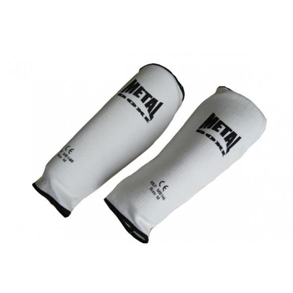 Metal Boxe forearm protector