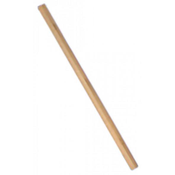 Kali Philippin smooth wood