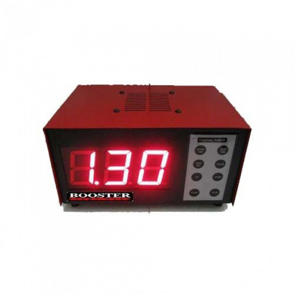 Timer boxe / Minuteur Booster